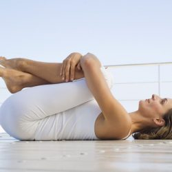Top 10 Asanas To Combat Fibromyalgia Symptoms