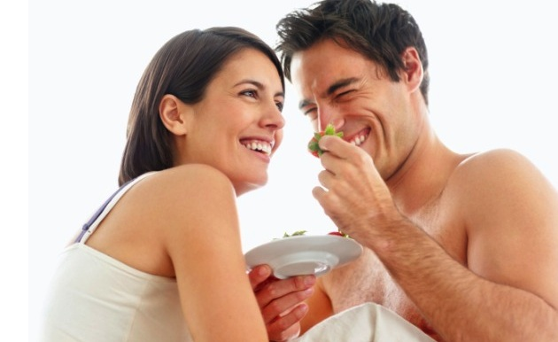 Top 10 Lifestyle Factors to Boost Your Libido - Women Fitness