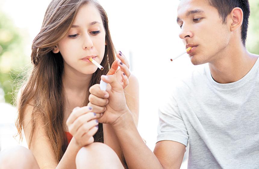 argentina cigarettes