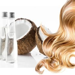 Coconut Oil: Best Nourishment For Your Hair