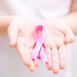 New Drug that may fight breast cancer