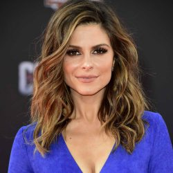 In Conversation With E! News Host Maria Menounos on Fitness, Diet, IVF & Much More..