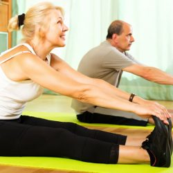 Tips to Enhance Exercise Adherence