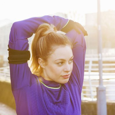 Exercising With Heart Disease