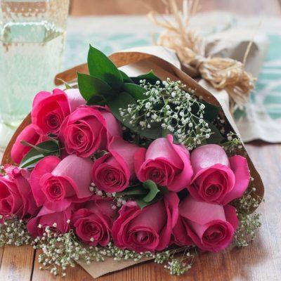 Top 10 Heart Healthy Valentine Gift Ideas