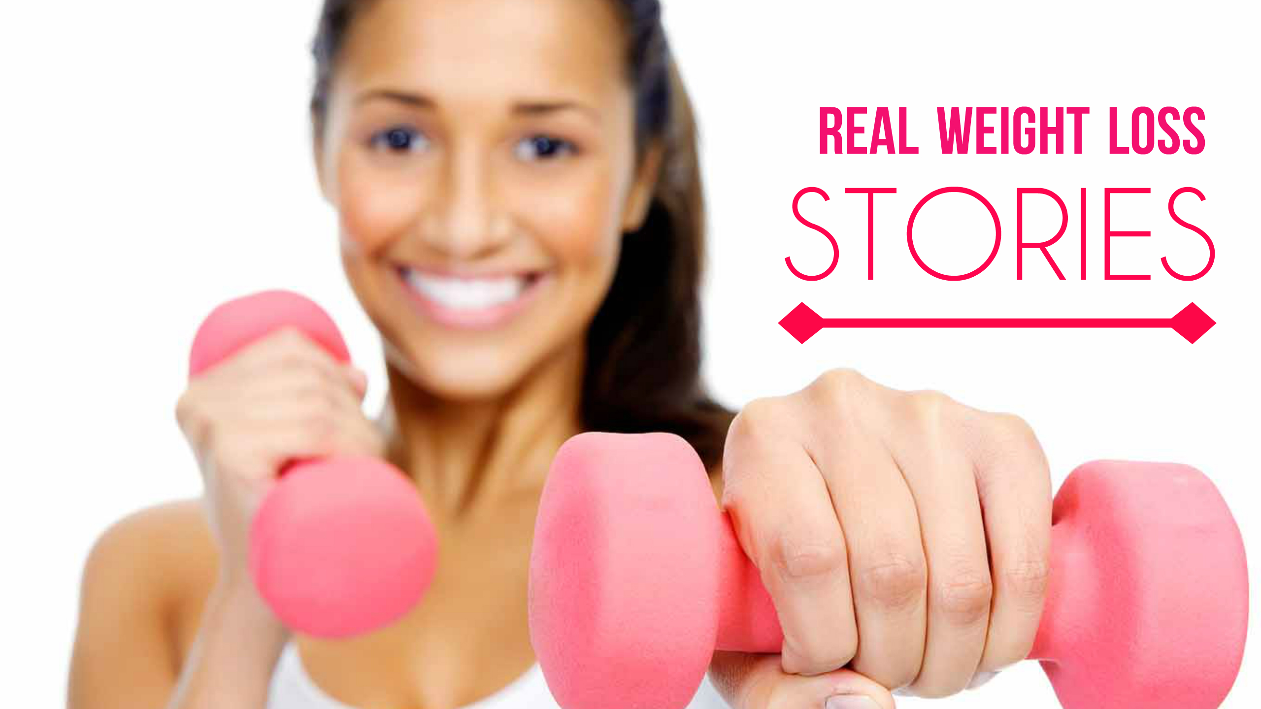 Real Weight Loss Stories - Women Fitness-3874