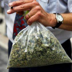 global drug policy reform