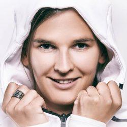 German Ski Jumper Ulrike Gräßler Shares Her Incredible Success Story