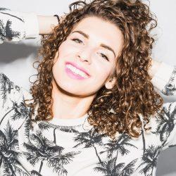 Sadie Kurzban