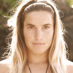 Professional Surfer Claire Bevilacqua Shares Her Workout Routine & Mediterranean Diet