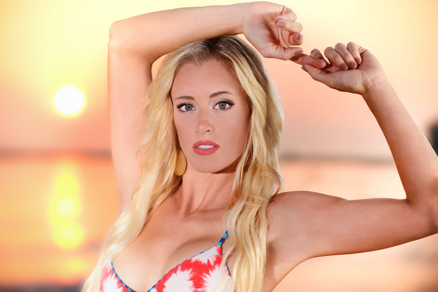 Shannon-Lee: Model & Mother to Seven Children Shares Her ...