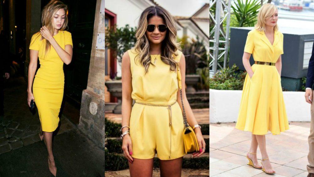 PANTONE Fashion Colors