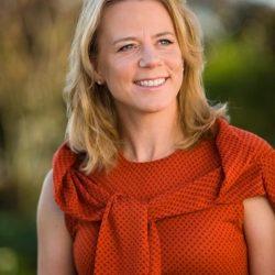 Golfer Annika Sorenstam: An Inspiration for All