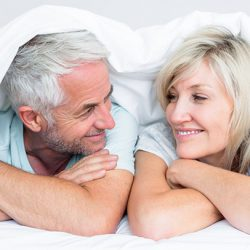 Quality Of Your Sex Sessions Enhanced During Menopause