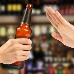 5 Nutrition Essential In Alcohol Abuse Recovery