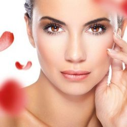 Top 10 Best Budget Beauty Tips