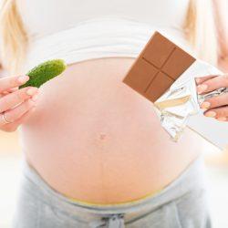 Cocoa & Dark Chocolate: Pre-eclampsia Specialist