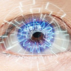 Top 10 Myths Surrounding Laser Eye Surgery