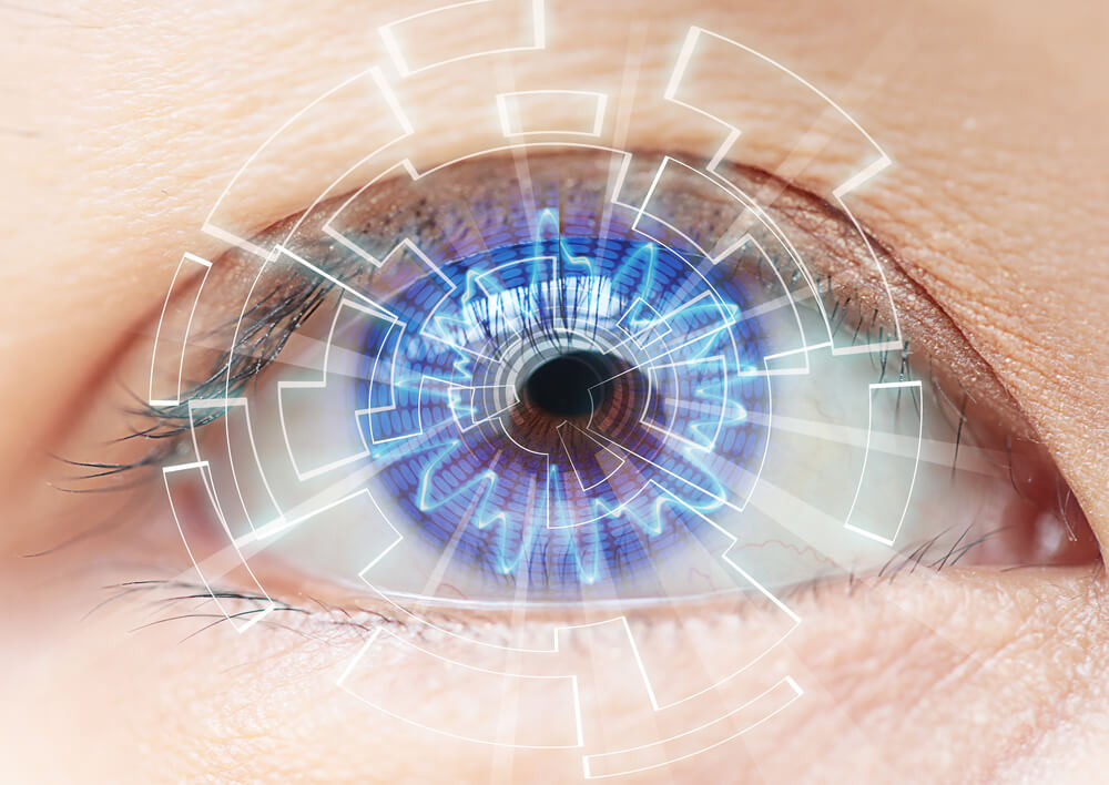Top 10 Myths Surrounding Laser Eye Surgery  Women Fitness. Radiologist Schools In Texas. Advanced Living Communities What Is Treasury. Nurse Educational Requirements. Labor Technical College Spine Works Institute. Laws For Child Custody Condo Rental Insurance. Graphic Design Articles Small Economical Cars. Long Island Real Estate Attorney. Non Deductible Traditional Ira