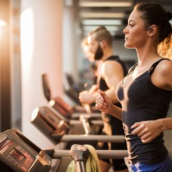 Prevent Osteoporosis – And Injury – With These Top Exercise Tips