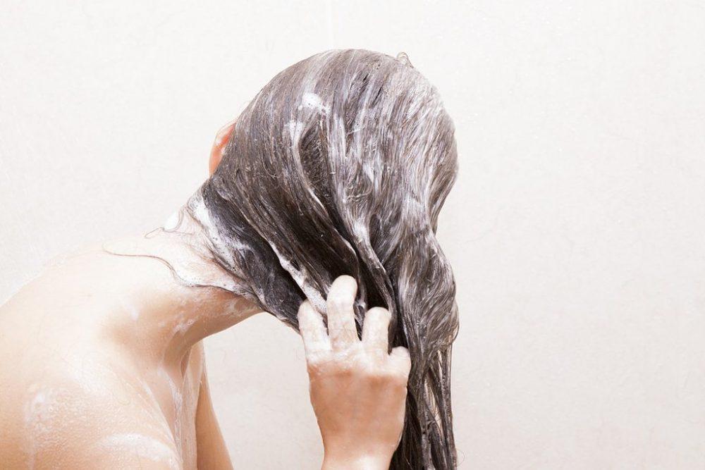 biggest hair worries