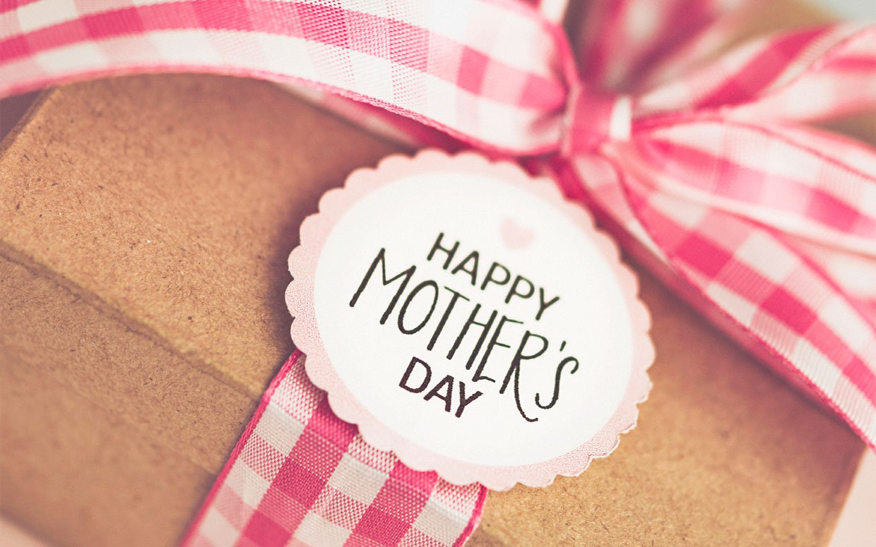 mothers day gift reese - HD 1240×775