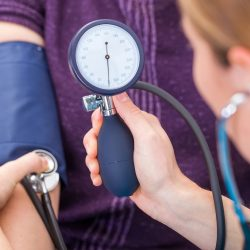 National Women's Check-up Day: Everything Women Need To Know