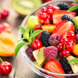 Top 10 Fructose-loaded Fruits To Watch Out