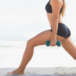 Alarm For Tight Hips: 5 Must-Do Exercises To Prevent It