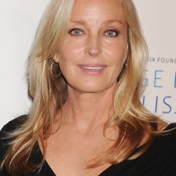 Still Going Strong & Sexy At 60: Bo Derek Shares Her Spectacular Journey!