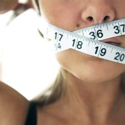 Weight Stigma: A Major Trigger Factor In Eating Disorder