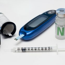 Specific diabetes medications to protect bone health recommended