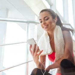Top Essential Outdoor Running Accessories For Women