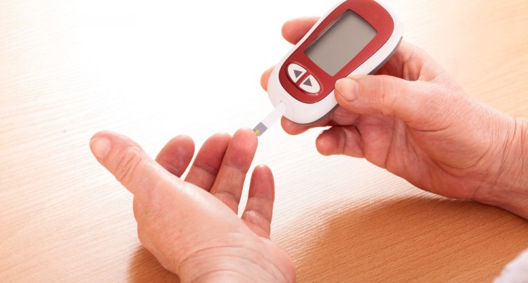 Fasting Blood Glucose