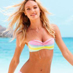 Top 7 Hot Bikini Trends For 2017