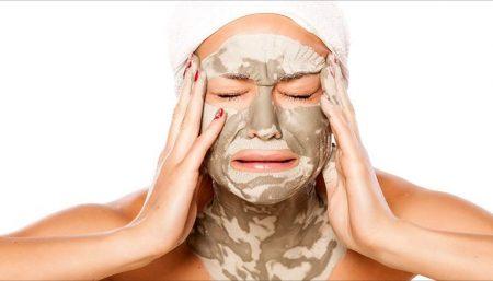 stress skin