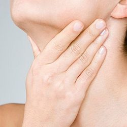 Ten Signs You Need To Check Your Thyroid