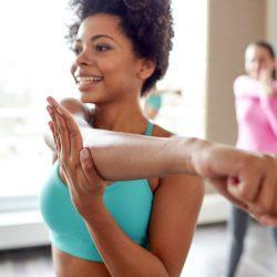 Lifesaver on Weight Loss Hurdles
