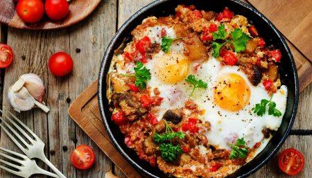 Top 10 highlight on Atkins Diet