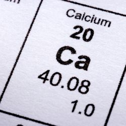 Is There A Hidden Calcium Cholesterol Connection?