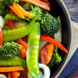 Say 'No' To Diet Foods For A Lasting Weight loss