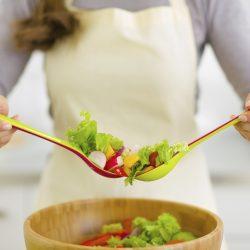 Top 10 To Effective Food Combining