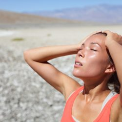5 Common Sun Myths All Women Runners Should Know About