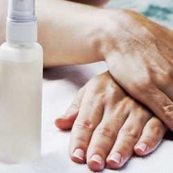 Remedies For Tanned Hands