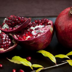 4 Autumn Fruits & Vegetables To Add To Your Child's Diet