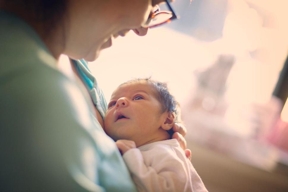 Fertility research