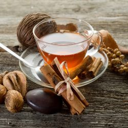 Top 10 Herbal Options To Manage PCOS
