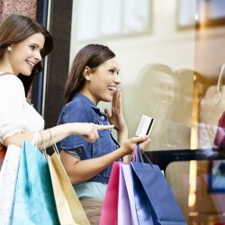 Women And Shopping Addiction: What You Should Know