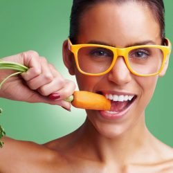 Top 10 Non-Starchy Vegetables