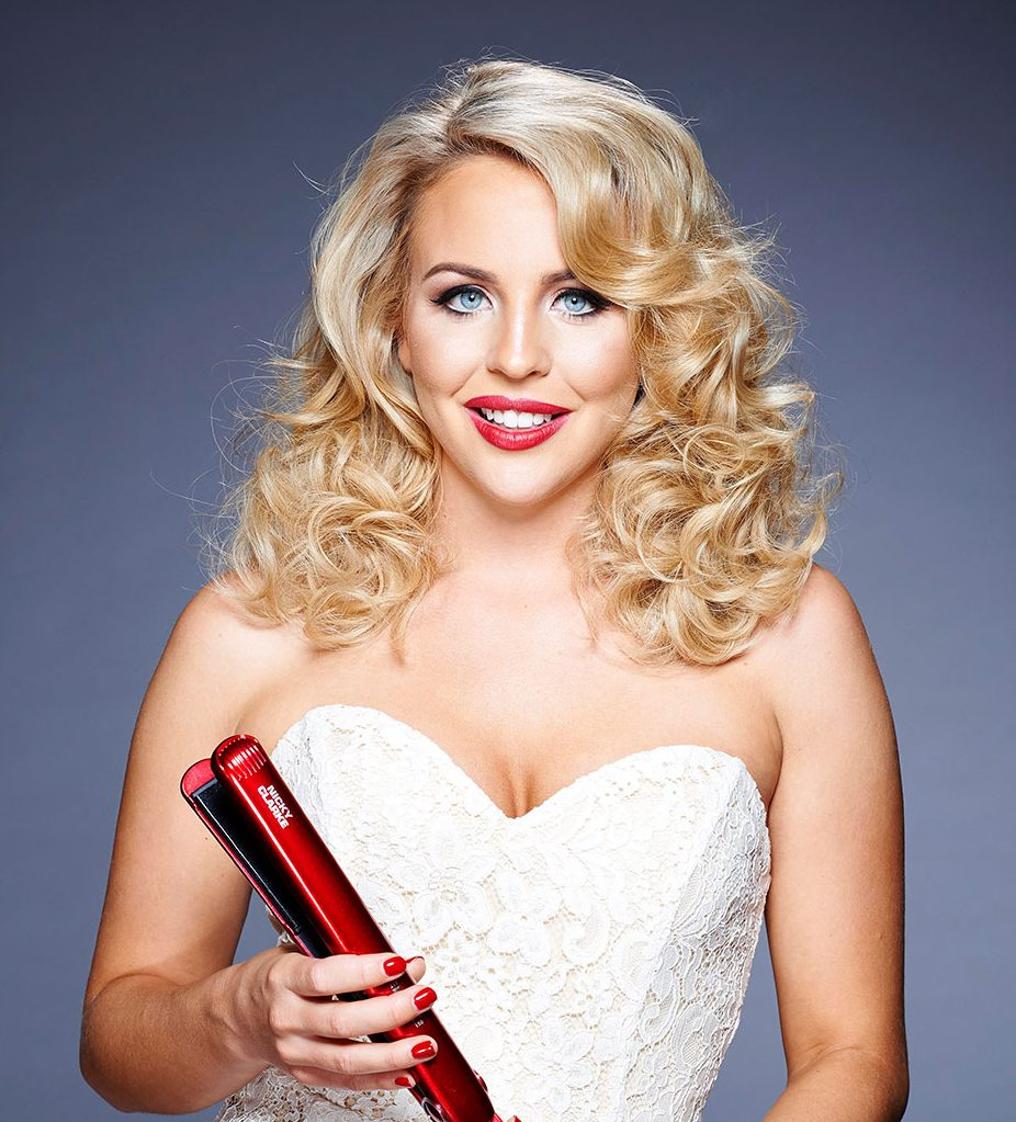 Lydia Rose Bright ,model, actress, reality TV star